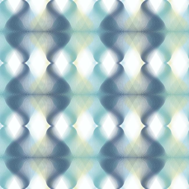 Tapete weiß schwarz  Pop Art Tapeten online kaufen - Tapeten Onlineshop