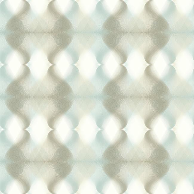 Tapeten Rot Schwarz Wei? : Pop Art Tapeten online kaufen – Tapeten Onlineshop