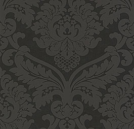 tapeten schwarz wei online kaufen tapeten onlineshop. Black Bedroom Furniture Sets. Home Design Ideas
