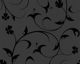 tapetenshop die sch nsten tapeten g nstig online kaufen. Black Bedroom Furniture Sets. Home Design Ideas